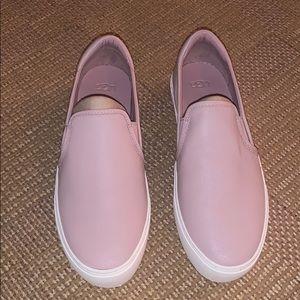 Brand new Ugg W Jass sneakers